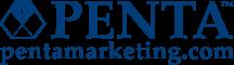 PENTA Communications, Inc.