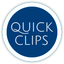 quick-clips-icon