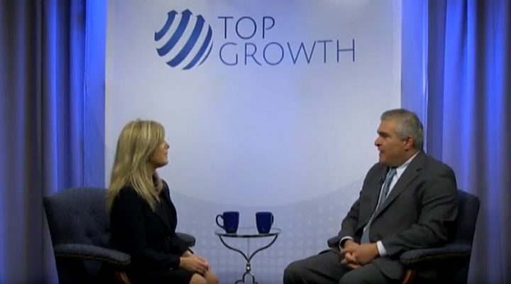 PENTA's Top Growth Interview on Smart Investment Strategies in an Unpredictable Market