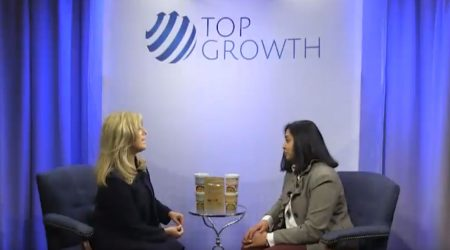 PENTA's Top Growth – Special Edition – Celebrating Women's Entrepreneurship – Part 1