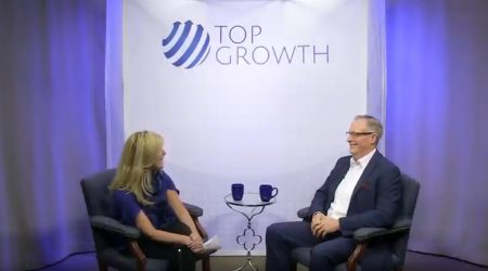PENTA's Top Growth Interview on Uncovering the Biotech Boom with Kevin O'Brien